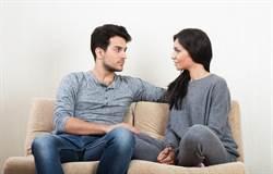 男女聊多久判定是否合適?心理學家曝驚人數字