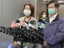 台北市居家檢疫至今開罰70人 累計202萬