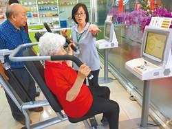 防堵疫情!台北市樂齡中心延後至8月底開課