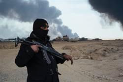 ISIS多有錢?財力雄厚超乎想像