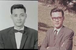 香港「第一代小生」梁天逝世!享壽87歲