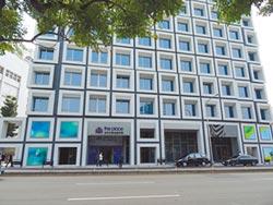 最低2.4折 旅館推檢疫親友住房