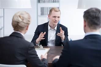學哈佛級說話術 談判專家吐露關鍵