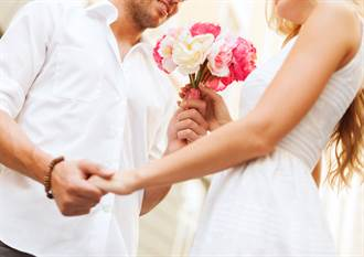 糗大了!準人夫收到婚紗照 驚見「新郎是別人」