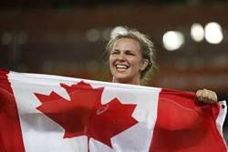 加拿大發難:東奧若不延期就拒賽