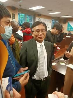 台大公衛副院長陳秀熙:本周除大陸外 全球將新增51萬確診