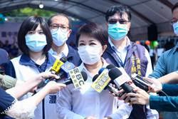 居家隔離檢疫人數暴增至5000人 台中祭3大防疫措施
