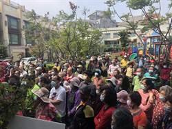 和美老人互助會宣布解散 近月23位死亡不發喪葬金2700老人們全都沸騰...