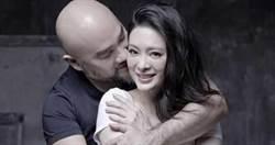 劉真40歲產寶貝女 辛龍天天煮燕窩補身