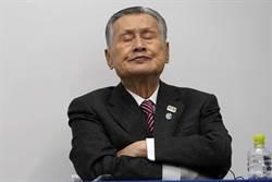 國際奧會:東京奧運不會取消 延期是可能選項