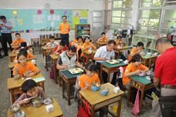 嘉縣拉高防疫層級 家人有出國史就給學生防疫假