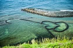易飛網推史上最低國旅自由行 1799到澎湖