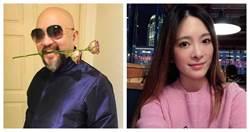 劉真離世時間藏玄機 吳宗憲首曝「22」意涵