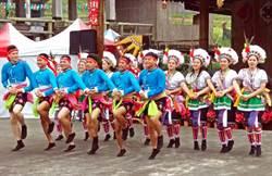 新冠肺炎疫情影響 原住民文化園區歌舞移至戶外