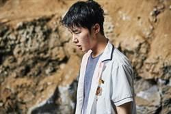 韓流持續攻佔Netflix追劇寶座!《狩獵的時間》線上直接看