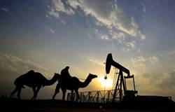 石油期貨漲跌不一 5月布倫特原油跌2.34%