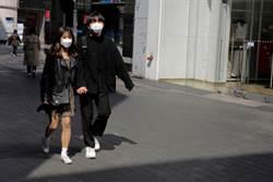 南韓因疫情考慮推遲高考