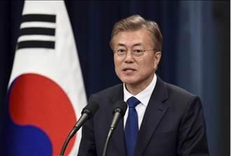 Telegram社群涉囚禁性虐74女 韓總統文在寅下令徹查「N號房」