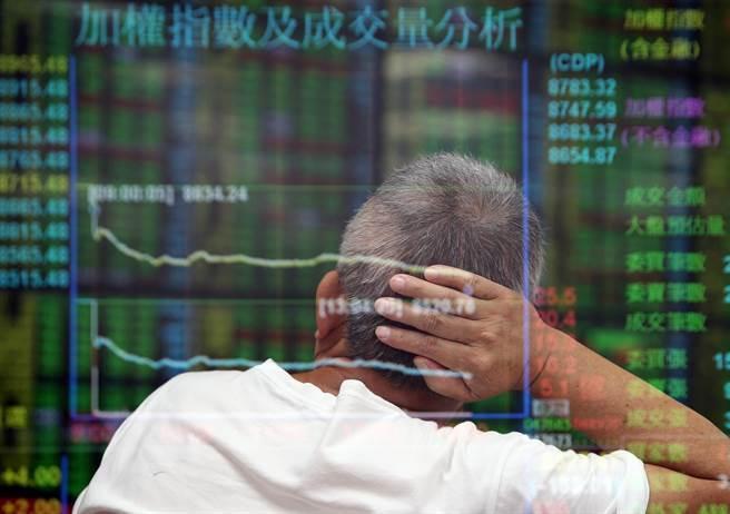 17萬人買0056高股息ETF 今年可能不配息?(本報系資料照)