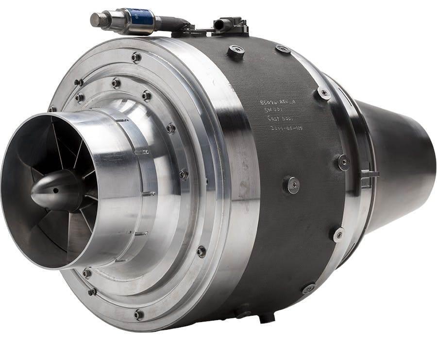美軍測試灰狼低成本引擎用於廉價巡弋飛彈- 軍事- 中時電子報
