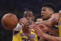 NBA豁出去「這季一定會打完」