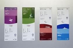 東京奧運若延期1年 日本損失57億美元