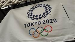 啥城市能替東京辦奧運?網答案一面倒