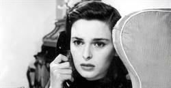 義大利女星傳染疫病逝  享壽89歲
