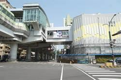 台中捷運綠線 10月底起試營運