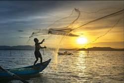 新冠疫情打亂大陸貿易 肯亞漁民收入好轉