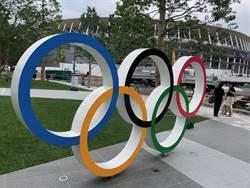 東奧延期以1年為限  安倍盼IOC早做決定