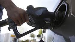 需求不振 OPEC增產搶市佔成空包彈