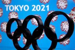 東京奧運延期一年 日本損失多大?