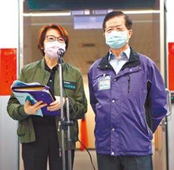 共享SOP 雙北論壇26日登場