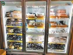 冷凍配送 不出門買好買滿