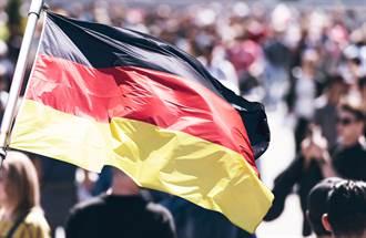 官網台灣國旗消失了!德國外交部稱「一中原則」