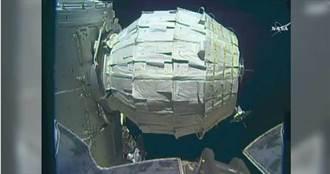 疫情衝擊航太產業 傳美「畢格羅宇航」解雇所有員工