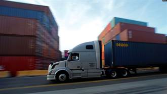 莫三比克發生64名非法移民悶死貨櫃