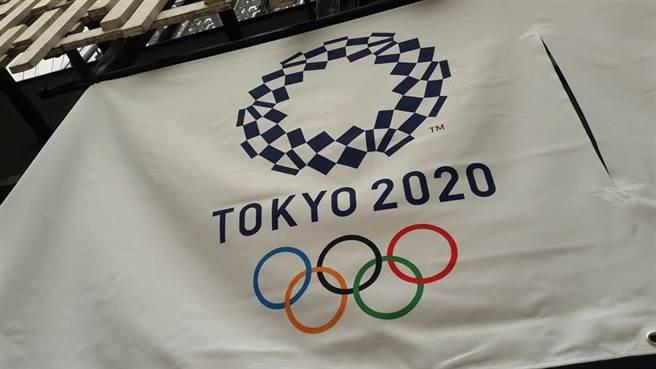 東京奧運推遲到2021,還能叫「Tokyo 2020」?(示意圖/達志影像)