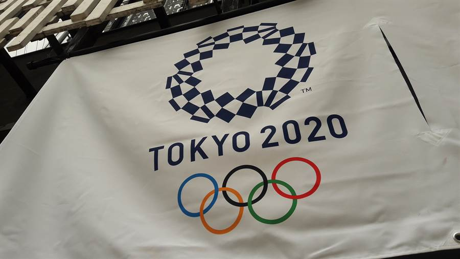啥城市能替東京辦奧運?網答案一面倒(示意圖/達志影像)
