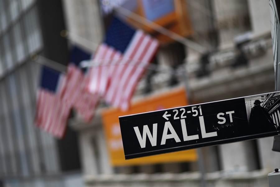 分析師認為,美股史無前例寬鬆,恐造成史無前例的蕭條。(美聯社)