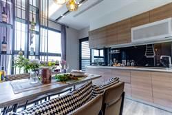 旺House》最懂你對家的要求!頤昌豐岳推2種高規格、獨創服務
