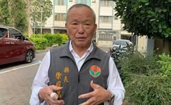 苗栗第2例新冠肺炎確診 徐耀昌呼籲民眾不要過於恐慌