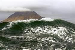 俄千島群島7.8強震 夏威夷發海嘯警報