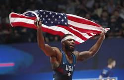 奧運延期 選手:感覺像浪費一年