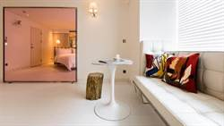 北市第6家防疫旅館S Hotel 27日上線每晚6000元
