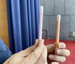 六都第一!台中電子煙防制條例三讀通過 維護兒少健康