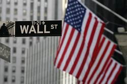 美經濟要垮了?末日博士驚曝恐怖線型