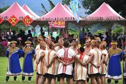 防疫優先 全國布農族運動會延期