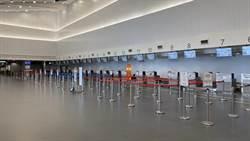 獨》越南停航印尼班機取消 移工遣送作業停擺